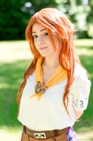 Malon by m84ph