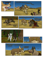 Best of Bad Decisions: Pg88 by Songdog-StrayFang