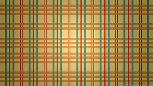Square wallpaper by antonyeap
