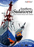 South Sulawesi by dejanrushdate