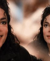 MJ gif. by ajacqmain