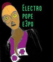 Electropope 2 by tatarjantar