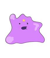 LSP: Ditto by YouthCat