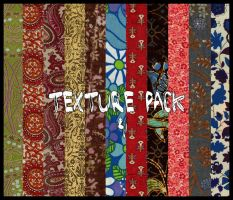 texture pack 4 by maxyvert