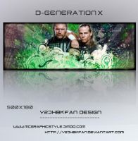 DegenerationX by y2jhbkfan