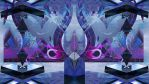 abstract design 04 by surrealvibez