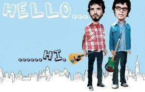 FOTC_poster 6 by Bardagh