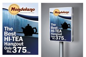 Mondelano Hi-tea signs 2 by Naasim