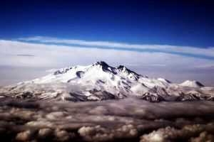 erciyes by suicidesong