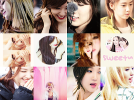.PJ.mydayyy / {D-4} 12 icons by BungieJung