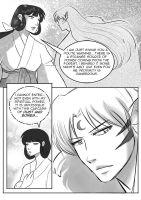 Only Human - Chapter 1 - Page 10 by ohparapraxia