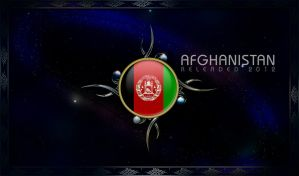 Afghanistan released by msnsam