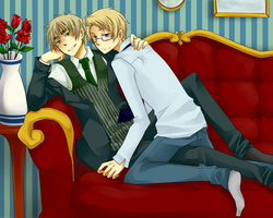 APH : 3PM by glaceau