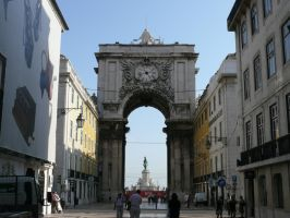 lisbon 02 by the-rope