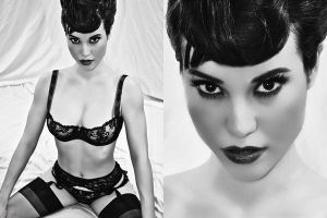 Agent Provocateur - MM3 by GrahamPhisherDotCom