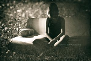 Sogni by Alharaca