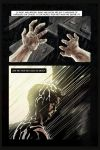Possessed Page 3 by CLASSIFIED1