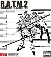 R.A.T.M.2 by pzUH