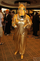 AFO 2011 22 by CosplayCousins