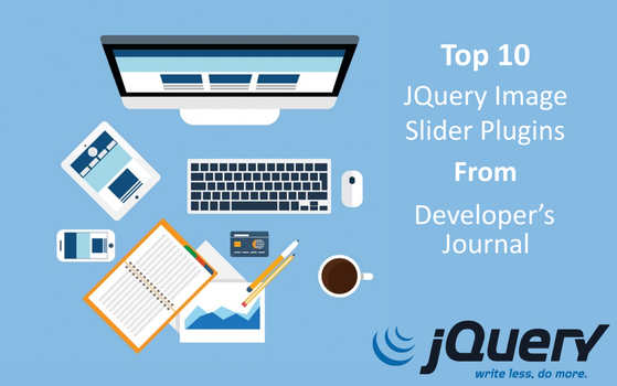 Why Developer Need To Use jQuery Plugin In Website by JaneReyes