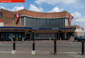 Perivale by TPJerematic