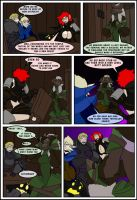 overlordbob webcomic Page224 by imric1251