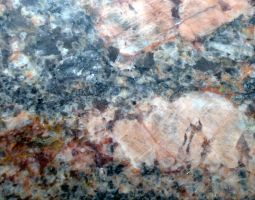 Red Marble 2 by PariahRisingSTOCKS