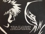 Bleach by Masa1989