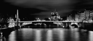 Pont de Sully by NEOkeitaro