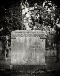 Family Grave 02 by HorstSchmier