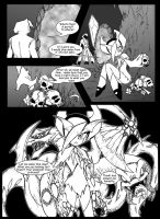 GTFDR - page 35 by phantom62