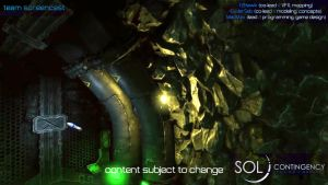 ~ Sol Contingency Shots III (41) - Posted by 1DeViLiShDuDe