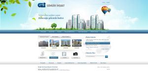 web design 3 by abaq