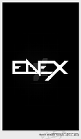 'ENEX Official Signature' by OfficialENEX