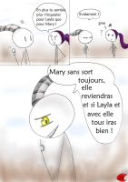 tombee pour elle page 29 by Lu-Lubianse
