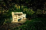 sit.with.me. by JeanFan