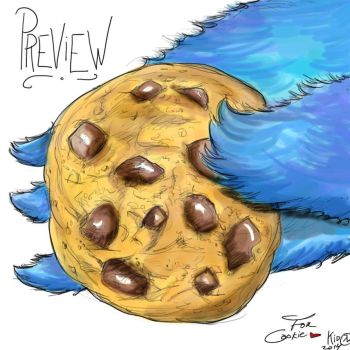 Cookie by Sheego by cookiiemon