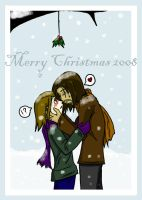 +Merry Christmas 2008+ by xdarksoul07x