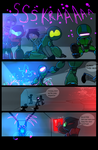 HCD Page - 94 by RottenRibcage