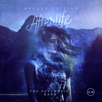 AFTERLIFE by kxtty-cutie