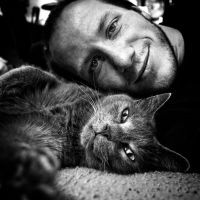 BB and I by JustinDeRosa