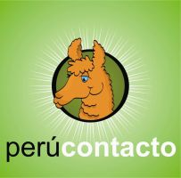 PERUCONTACTO by xnideax