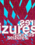 Seizures by Xylius