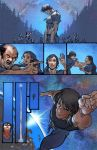 JLA Gods and monsters page 020 by moritat
