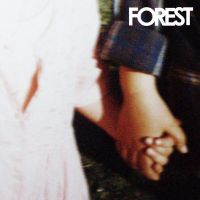 FOREST by Nissea