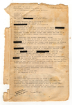 Secret document by bonkey-666