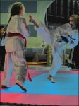 Karate kits by thomas-warnecke-phot
