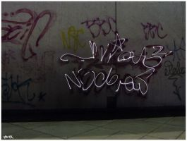 Doing.Graffiti.the.Right.Way by Pipera