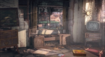 Fallout 4 trailer in Gifs! by Drii-a7x