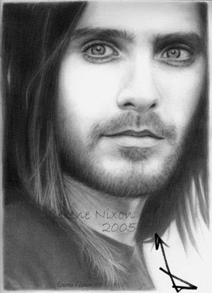 Jared_Leto_by_serendipity04
